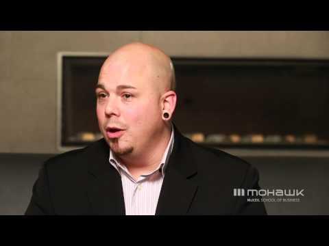 What Employers Look For – Mohawk Insurance Program: Aviva Insurance Company of Canada