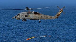 brazilian navy aspirantex 2017 exercise