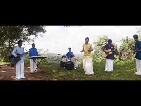 MALAYALA MANNU ,BLACK BUCKS MUSIC BAND