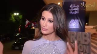 جميلة على طبيعتك في رمضان .. نصائح ريم السعيدي