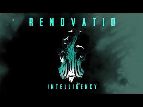 Intelligency - August | Official Audio
