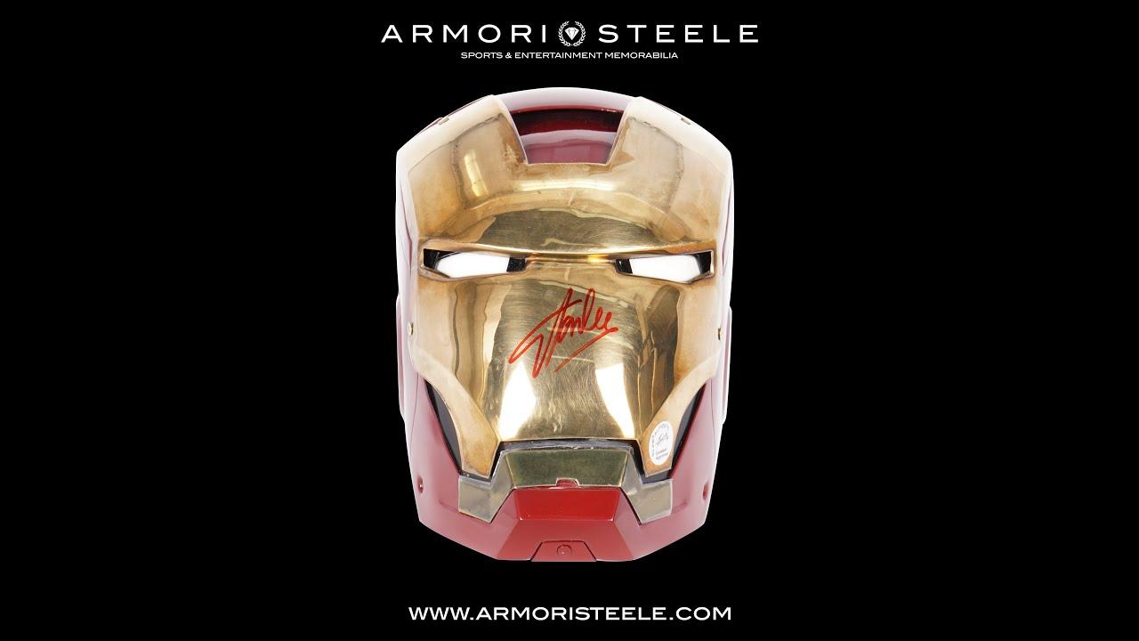 Armori
