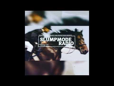 Slumpmode Radio Episode Won
