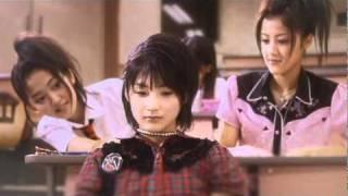 Buono! 『ホントのじぶん』 (MV) thumbnail
