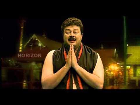 kallayirikunna-deva- -ayyappaa-pahimam -malayalam-devotional-songs- -latest-ayyappan-devotional-song