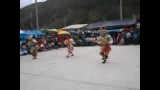 ColcabambaDía1 10   44