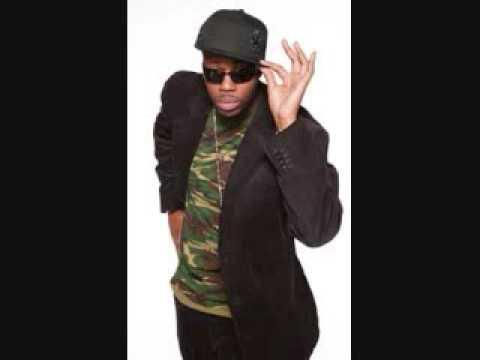 Karaoke: Kardinal Offishall Feat Akon - Dangerous