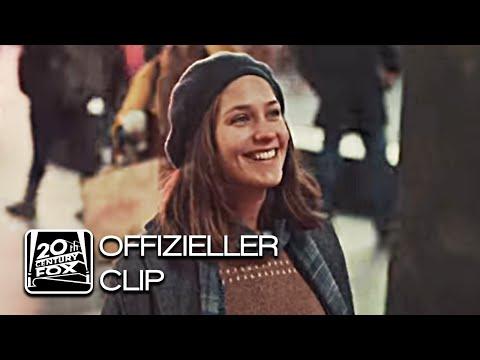 Mistress America | Willkommen auf dem Great White Way | Clip Deutsch German HD | Noah Baumbach