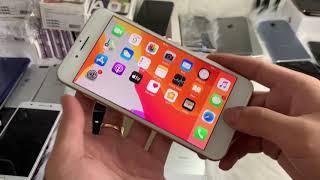 Điện Thoại giá rẻ. Xả Iphone Xsmax 512gb. 8Plus.5S giá 800k đắt. Ss A720. Ss A01. 9/4/2020