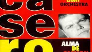 Alfredo Casero & Kerosene Light Orchestra - Samba Do Perro
