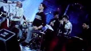 Grup Angora - DOXY  (Resat Demirkol)