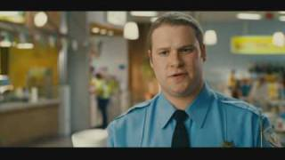 Observe and Report: Film24 Exclusive