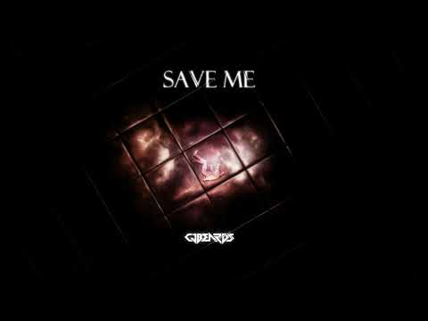 Cjbeards - Save Me