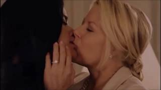 Download Video Lesbian kissing & Love-A Perfect Ending -Girl Crush MP3 3GP MP4