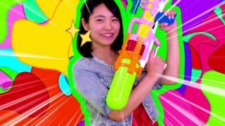 """""""夏芽優李「NoコントロールLOVEビーム」MV製作計画!"""" クラウドファウンディングにご参加いただきました皆様。 誠にありがとうございました。..."""