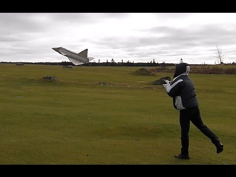 Seven Airplanes at the Golf and Country Club