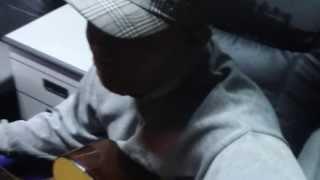 DJ Zazo - Live di Bapakku FM pagi ini ( Topik Harapan )