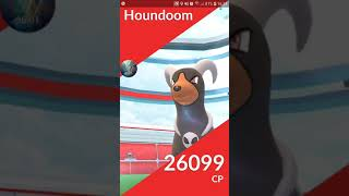 [Pokemon Go] Return Player Day 1 (Meltan x Legendary Pokemon Quest)