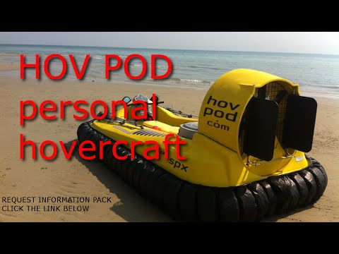 hovercraft levitating construction challenge - hovercraft levitating construction challenge