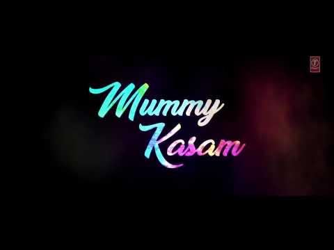This Julie mummy Kasam DJ Javed remix