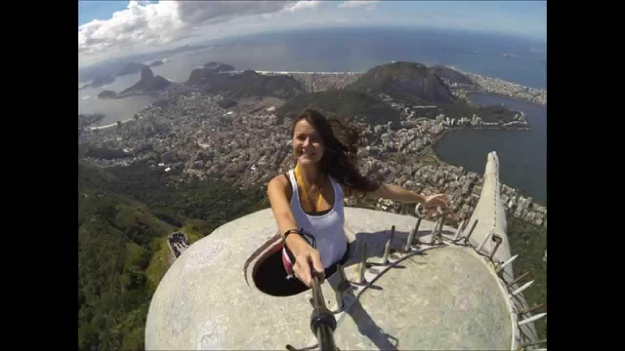 Top las 10 mejores selfies de la historia youtube - Mejores colchones del mundo ...