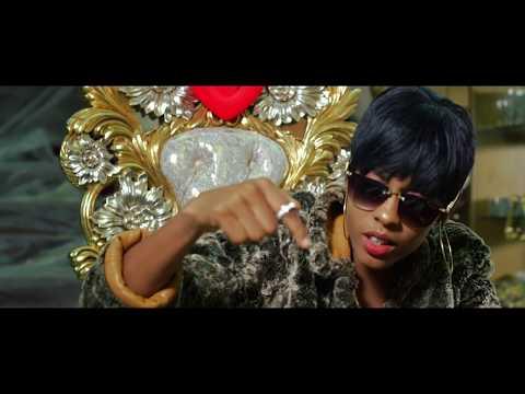 VIDEO: Fefe – Baby Bad