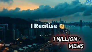 ###New english songs whatsapp status video### plz check video description