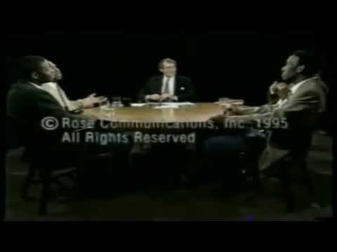 Boyz II Men  On Bended Knee A Cappella
