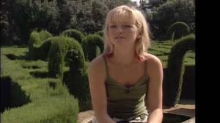 Hannah's Interview