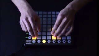 اجمل عزف دي جي  2016 DJ tv dre