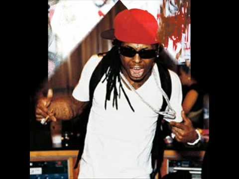NEW! Lil Wayne Dj Mix NEW!