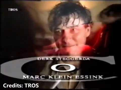 Consult leader tv serie 1996