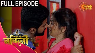 Nandini - Episode 282 | 28th August 2020 | Sun Bangla TV Serial | Bengali Serial