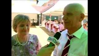 Hule (place) - Da me vidi babo moj svadb...