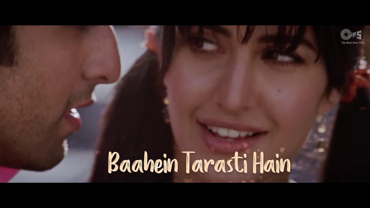 Katrina Kaif New Song - YouTube