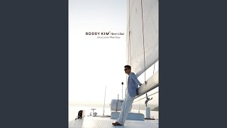Provided to by csv2ddex 마지막 한걸음 · 바비킴 bobby kim heart & soul repakage special edition 'photo essay' ℗ 오스카이엔티 released on: 2010-08-12 auto-gen...