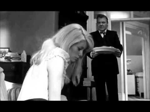 Trailer do filme Repulsa ao sexo