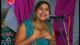 Artist - rakesh, ramesh, veerpal, ranbir, master satbir, binu chodhary, rakesh sohraan singer album chopad sar kilade sorath vol 70 label jagdish ...