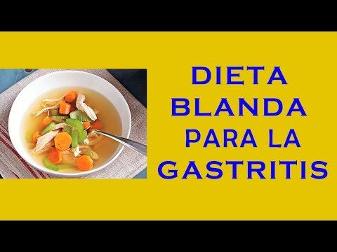 Dieta blanda qu alimentos incluye funnycat tv - Alimentos de una dieta blanda ...