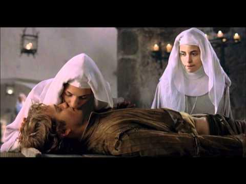 знакомства девственниц в челябинске