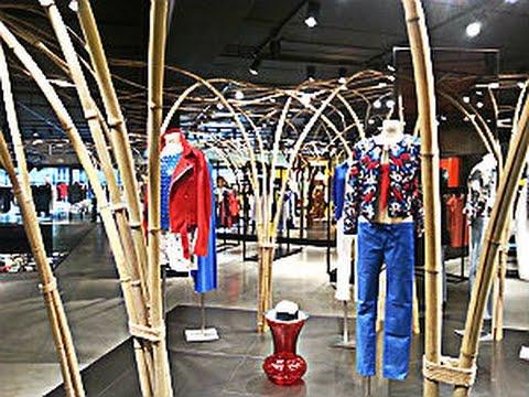 Brautkleider Outlet Bremen | Hochzeitskleider In Bremen Kaufen Die 3 Besten Laden Boutique Mit