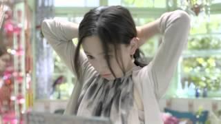 花王のヘアケア・ブランド『エッセンシャル ダメージケア』の改良新発売...