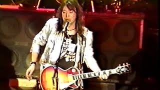 Video Ace Frehley: live in New York 1993 download MP3, MP4, WEBM, AVI, FLV April 2018