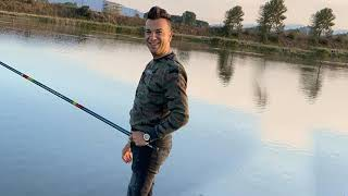 Descarca Alex de la Orastie - Toti pescari sa traiasca (Imnul Pescarilor)