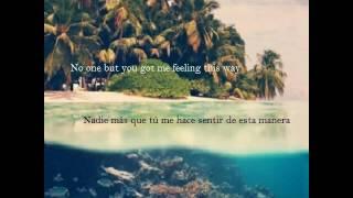 Jonas Blue ft JP Cooper - Perfect Strangers Subtitulado al Español