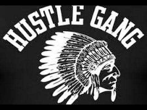 T.I. | Hustle Gang | Earth Wind and Fire | 2015