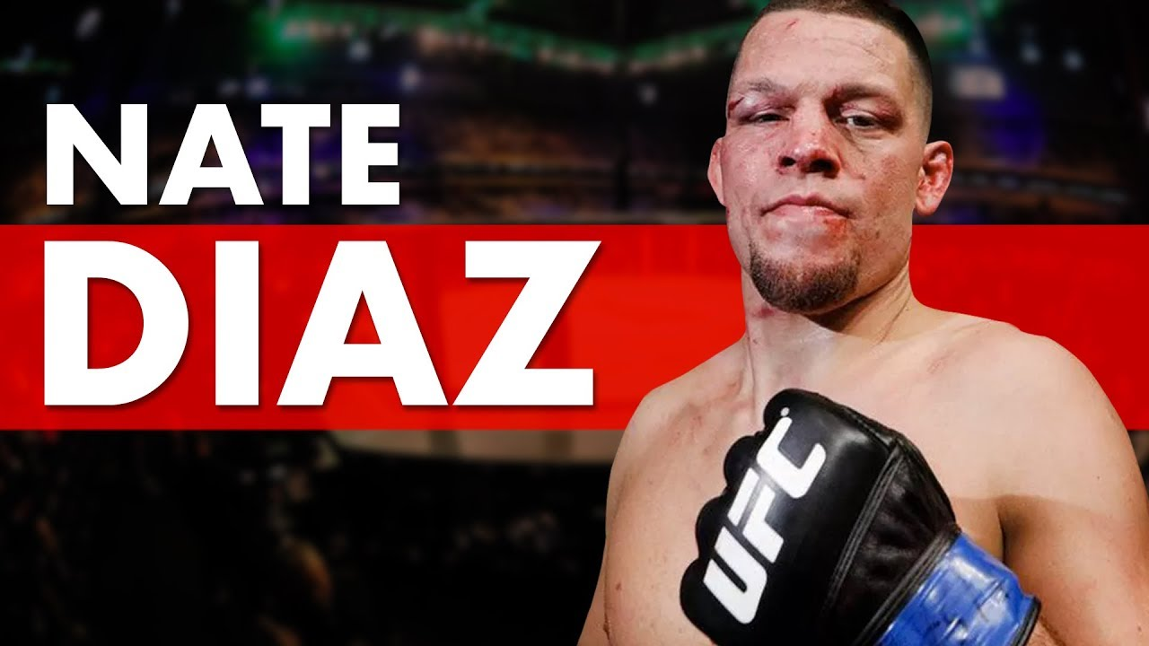 why-it-s-hard-to-be-a-nate-diaz-fan