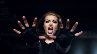 THE AGONIST - The Hunt (Official Video) | Napalm Records