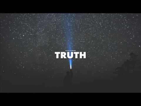 Alexander  Truth