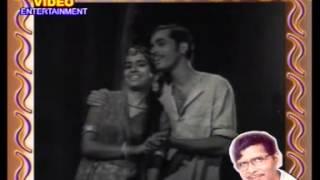 Download Akshaya Mohanty sings.....'Sabi...Sabi....' in Odia Movie 'Bandhan'(1970) MP3 song and Music Video